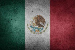 Avance De Morelos - Política