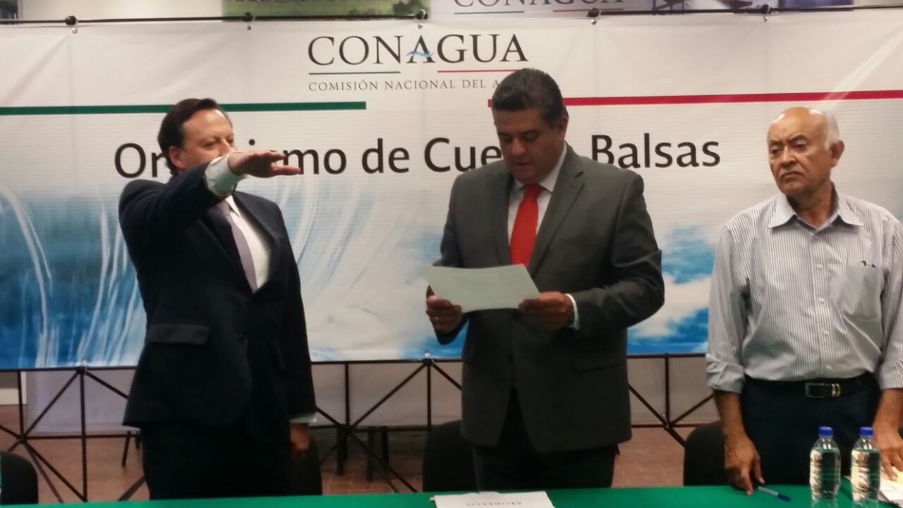 Francisco Muñiz Pereyra