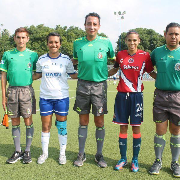 Luis Reinoso Salinas