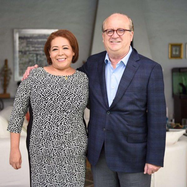 Hortencia Figueroa