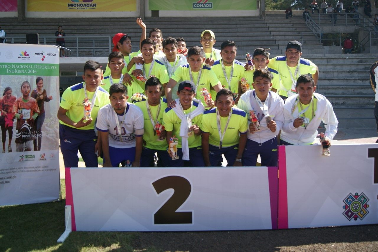 Nacional Deportivo