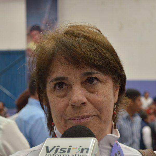 Federación Mexicana de Natación