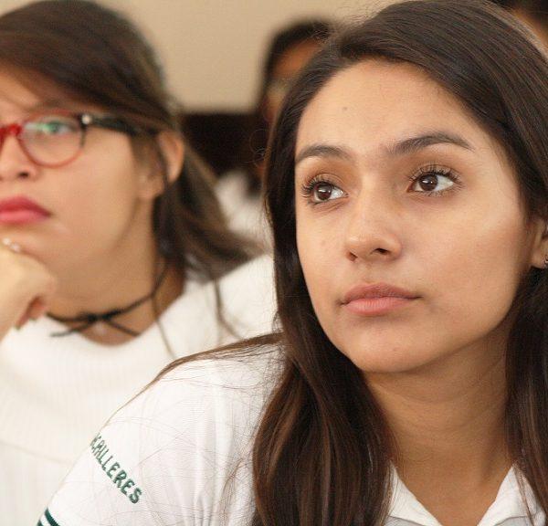 Ciclo Escolar 2017 – 2018 cierra este viernes dos de junio