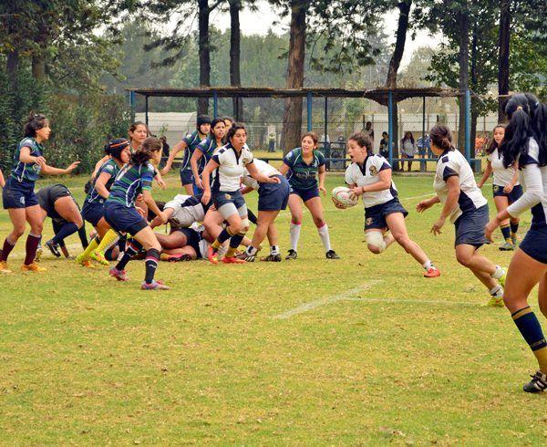 Campeonato Nacional Juvenil 2017