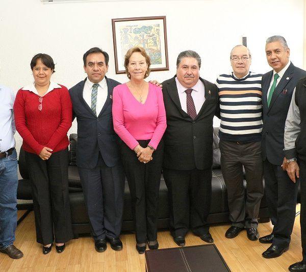 Colegio de Bachilleres del Estado de Morelos
