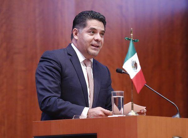 Estados de Morelos, Ciudad de México, Chiapas, Oaxaca, Puebla y Estado de México
