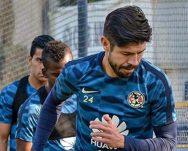 """encuentro amistoso que se disputará esta tarde-noche a partir de las 19:00 horas en el Estadio Agustín """"Coruco"""" Díaz"""