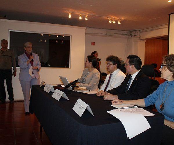 Comisión Ejecutiva Temporal del Programa de Resultados Electorales Preliminares (PREP) y del Comité Técnico Asesor del PREP (COTAPREP)