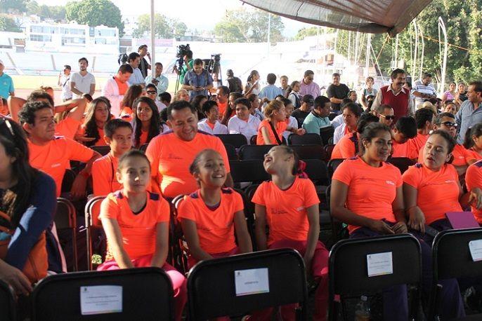 Las autoridades del Instituto del Deporte y Cultura Física del Estado de Morelos destacaron que hay una mínima cantidad de propuestas, quienes atribuyen a los cambios de directivos en proceso, la poca respuesta, aunque siempre lo han dejado para el último momento, con la esperanza y posibilidad aún de poder sumarse al proceso de elección