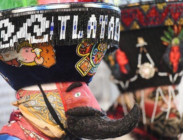 Precisó que Tepoztlán y Tlayacapan participarán en la Feria Nacional de Pueblos Mágicos, que se llevará a cabo del 11 al 14 de octubre próximo en la ciudad de Morelia, Michoacán