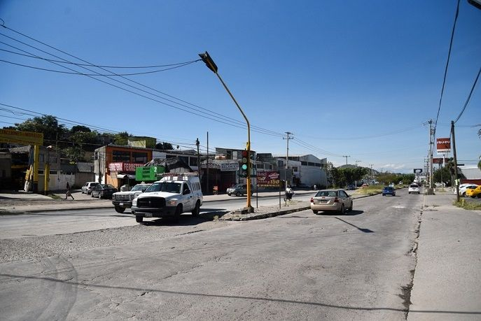el presidente electo de Jiutepec, Rafael Reyes, aplaudió la respuesta inmediata del ejecutivo estatal a esta gestión y confió que así será durante los próximos años para mayores resultados en beneficio de Morelos y su gente