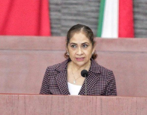 Violando la Ley diputados pretenden destituir a fiscales