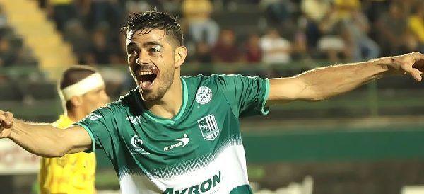 Club Atlético de Zacatepec venció dos goles por cero a Venados FC en el partido correspondiente a la Jornada 2 del ASCENSO Bancomer MX y que se celebró en el Carlos Iturralde Rivero, ante casi 4,000 mil aficionados. Los goles cañeros fueron por parte de Julián Cardozo (2') y Rodrigo Prieto (74')