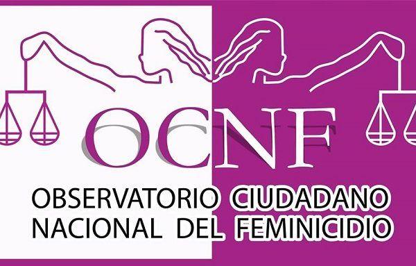 El Premio será entregado en el Auditorio Marcelino Camacho de Madrid España, a la maestra María de la Luz Estrada, Coordinadora del OCNF, el 24 de enero próximo