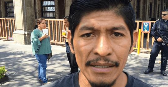 Alrededor de las 5:30 horas fue asesinado Samir Flores Soberanes, activista social que se oponía a la puesta de operación de la Termoeléctrica de Huexca; fue ejecutado como dos sujetos que llegaron a su domicilio, ubicado en la comunidad rural de Amilcingo, sin embargo, aun con vida fue traslado al Hospital de Jonacatepec, en donde falleció