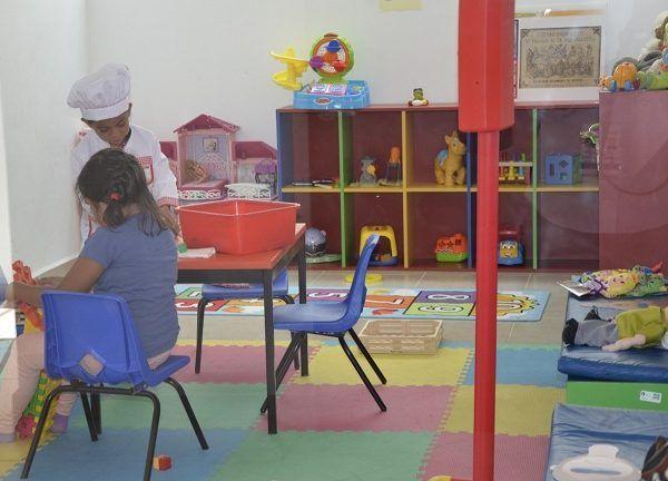 El Fiscal General del Estado Uriel Carmona Gándara, ratificó su compromiso con las mujeres, estableciendo la garantía del trabajo que sume acciones para la atención integral hacia este importante sector de la población