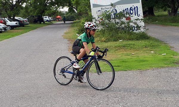 Hubo participación de ciclistas de la CDMX y el Estado de México, así como ciclistas de equipos locales como: El Club ciclista Cuernavaca, Fortius Multisport, Tlahuicas, Calorías del Armario, Retorno Bike, Tepoztlán y Temixco