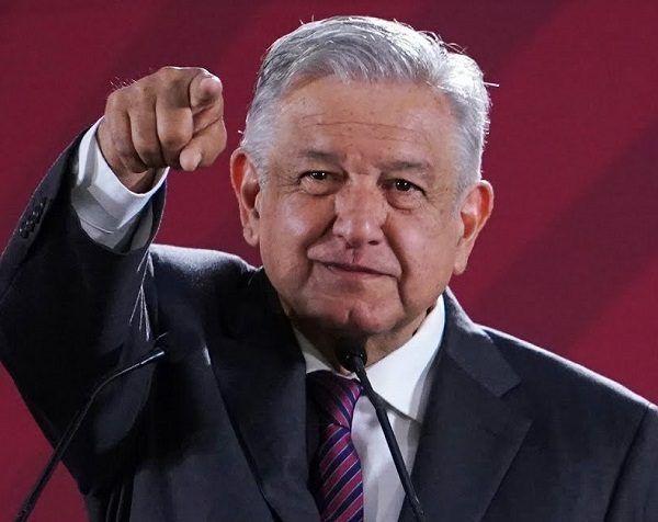 Un Golpe de Estado implica la participación de una parte o todo el Ejército para ejecutarse y que pueda tener éxito. Entonces ¿qué está planteando el presidente Andrés Manuel López Obrador? ¿una traición de la Fuerzas Armadas? No cabe duda que es un irresponsable y cobarde