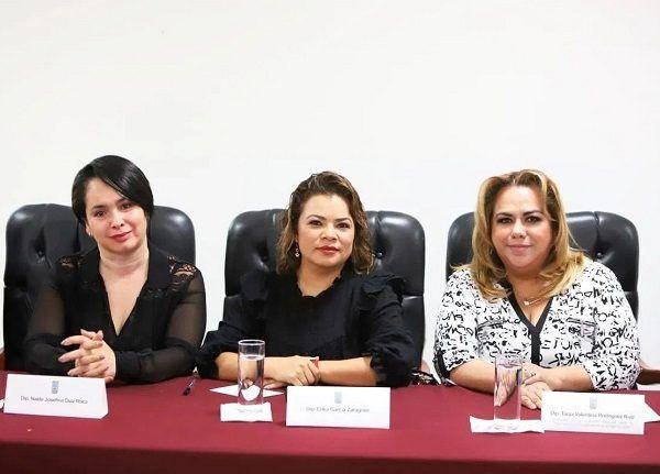 Precisaron que faltan 13 días para que concluya el periodo de sesiones y existe rezago en la dictaminación de los proyecto de Ley General de Hacienda y el Código Fiscal, de Ingresos de los Municipios y de Ingresos y el Presupuesto de Egresos del Gobierno de Morelos