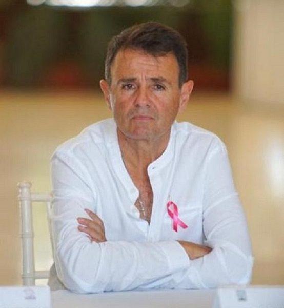 Covid-19: Llamado urgente a no salir a festejar a la Guadalupana