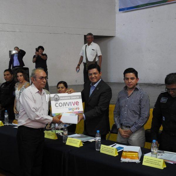Juan Carlos Valencia