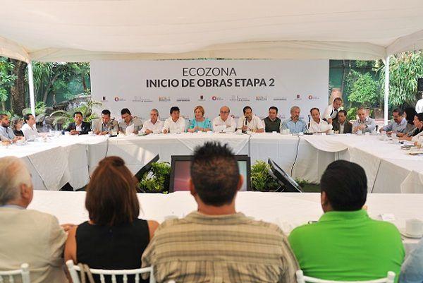 Lerdo de Tejada, Matamoros, Ignacio Rayón, Gutenberg