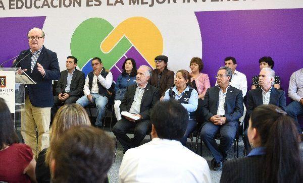Instituto del Fondo Nacional de la Vivienda para los Trabajadores (Infonavit) el Convenio de Reconocimiento y Regularización de Adeudos Fiscales