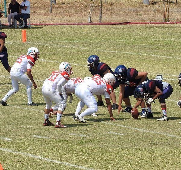 El pasado fin de semana sumaron su tercera victoria en encuentro disputado en el Deshuesadero de Cuautla, en el que dieron cuenta del representativo de los Tigres Blancos de la Universidad Madero