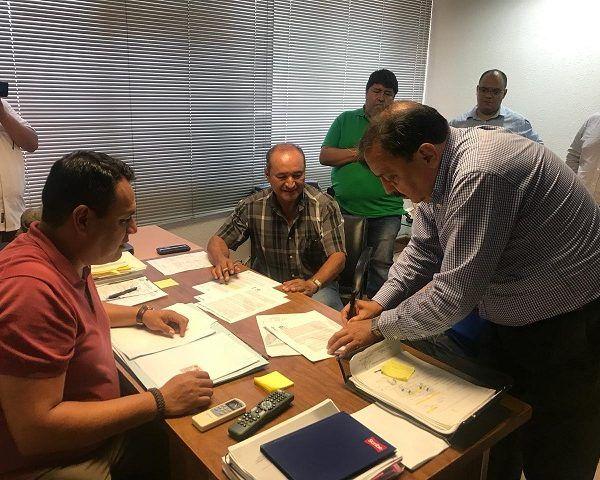 l Ayuntamiento de Cuernavaca se compromete a coordinar las acciones necesarias con las autoridades estatales y federales, donde se ha dado cumplimiento a las observaciones que se hicieron al Rastro Municipal