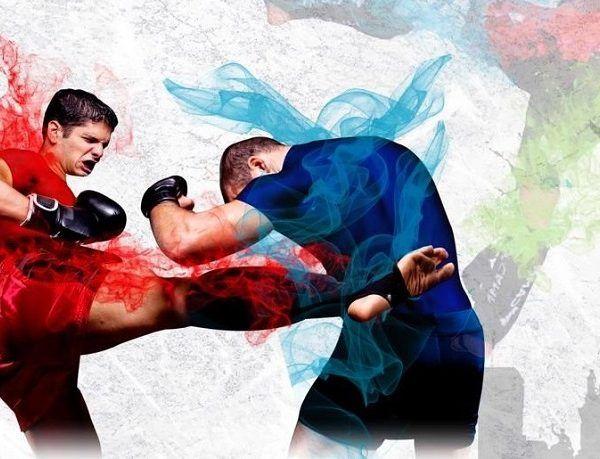 """Raúl Salas Navarro, presidente de la Federación, señaló: """"buscamos alentar la participación y la proyección de nuevos talentos en la práctica de las artes marciales mixtas"""", deporte que ha crecido mucho y ha dado buenos resultados para México, como fue el caso del Open Panamericano celebrado en mayo pasado en Bahamas en el cual la delegación azteca logró 5 de oro, 2 de plata y 2 de bronce"""