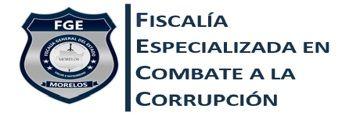 Respecto a las indagatorias que se siguen por las denuncias relacionadas con la Secretaría de Movilidad y Transporte (SMyT), la Fiscalía Anticorrupción precisa que del seguimiento a la carpeta FECC/131/2018 se han desprendido diversas líneas de investigación