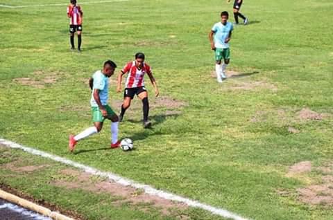 Se augura el lleno en sus gradas para presenciar el duelo entre los anfitriones Cañeros Jojutla -Selva Cañera- y los Cañeros del Club Atlético Zacatepec, quienes están en su temporada de debut en esta división, duelo pactado a partir de las 15:30 horas y que todos auguran que habrá buenas emociones en los 90 minutos de juego