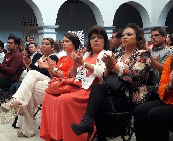 Morelos ocupa el segundo lugar en feminicidios, en lo que va de la administración de Cuauhtémoc Blanco, este delito se incrementó 100 por ciento, de acuerdo con el Secretariado Ejecutivo del Sistema Nacional de Seguridad Pública
