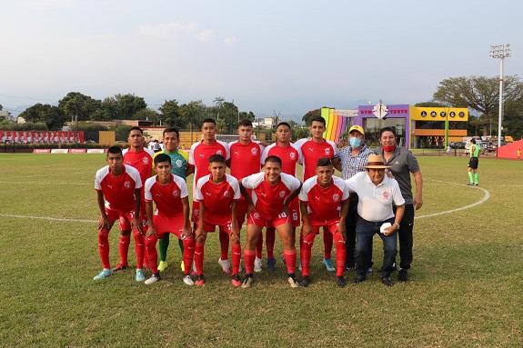 Tigres Yautepec por el liderato del grupo seis