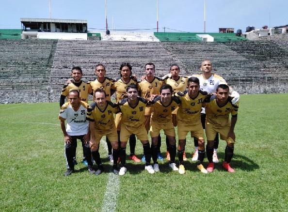 Chínelos Morelos y San José inauguran la LBM